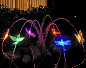 Hummingbird-Led-ornamental-color-changing-Sprinklites-garden-centertv-blog