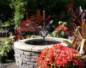 Magical-Water-Fountain-Fire-Pit-For-Double-Duty-Performance-Outdoor-Living