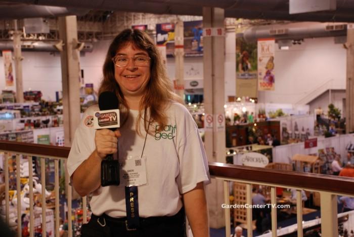 Sheri-Ann-Richarson-Contributor-GardenCenterTV