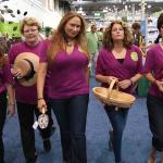 Shirley-Bovshow-and-garden-experts-trend-spotters-Garden-Center-TV