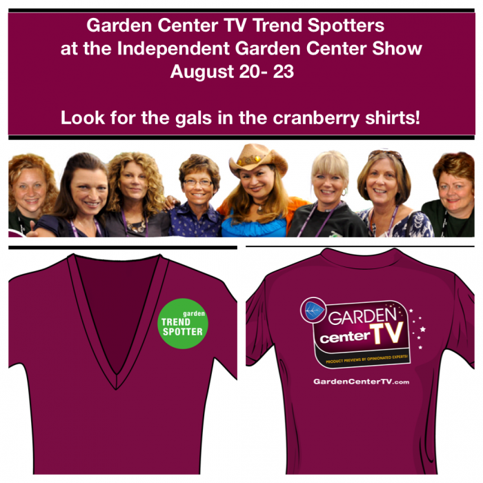 Garden-Center-TV-Trend-Spotters-T-Shirt