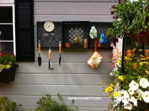 SHirley-Bovshow-Recycled-Nursery-Flat-Garden-Tool-Organizer