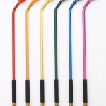 DRAMM-SUNRISE-RAIN-WANDS-SJUT-OFF-VALVE-SIX-COLORS-FOAM-GRIP-GARDENCENTERTV-BLOG