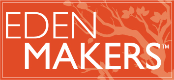 EdenMakers Blog